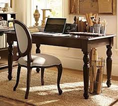 Decorate A Home Office Home Office 121 Home Office Desk Chairs Home Offices