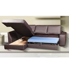 Cheap Corner Sofa Bed Click Clack Sofa Bed Sofa Chair Bed Modern Leather Sofa Bed Ikea