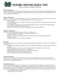 Resume Profile Section Examples by Term Paper Helpline Best College Essay Help U003e U003e Buy Custom How
