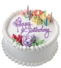 Happy 14th Birthday!!! Images?q=tbn:ANd9GcRh7Nl7A8Txx8fP8K8urD65rsRxMVwp-egOEmmdb53vlWElR0RB