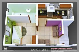 Cool Small House Plans House Plans Floor Plans With Cost To Build Container House