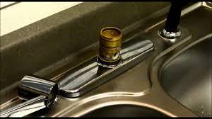 Moen Quinn Kitchen Faucet by Kitchen Redoubtable Moen 7594c Entrancing Moen Brantford Chrome