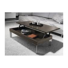 Table Relevable Extensible But by Table Basse Transformable Et Relevable