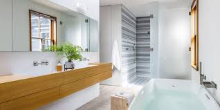Modern Master Bathroom Ideas Modern Master Bathroom Ideas Butz Klug Architecture