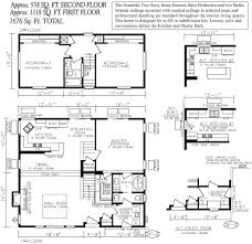 Cape Cod Modular Floor Plans by Manufactured Homes Floor Plans And Prices Nd Tags 41 Stunning