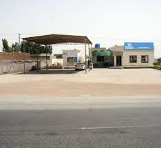 daewoo daewoo bus ticket price fare from khanewal u0026 contact number