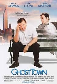 Livet från den andra sidan (2008) izle