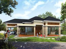 bedroom two story house plans also 2 story colonial house plans