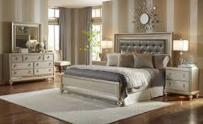 bedroom medium distressed white bedroom furniture travertine