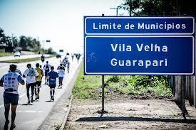 De Guarapari a Vila Velha, corredores encaram a Maratona do ...