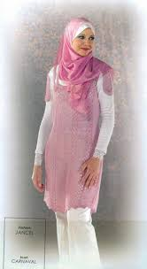 حجاب 2012 موضة حجاب 2012