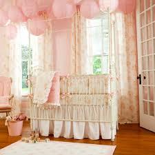 Rug For Baby Room Bedroom Inspiring Image Of Baby Nursery Room Decoration Using