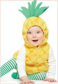 infant dinosaur halloween costume 36 best baby halloween costumes 2017