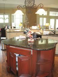 kitchen islands for sale beige varnished wood small kitchen island