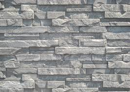 Stone Cladding For Garden Walls by Architectural Finishes Guardian Fiberglass Composite Bridges