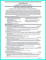 resume examples for project managers clinical research associate resume objectives are needed to clinical research associate resume objectives are needed to convince your future company that your goal and project manager