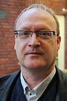 Åke Persson. Foto: Thomas Melin/Göteborgs universitet. Åke Persson intresserar sig för samtida irländsk litteratur och hans forskning om den populära ... - 1302967_ake-persson