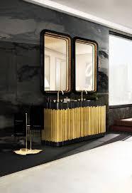 33 best free ebook bathroom design ideas images on pinterest