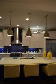 Mood Lighting Bathroom by 7 Best Decadent Dining Images On Pinterest Chandeliers Kitchen