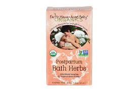 63 best baby shower gifts 2017 in our practice we give all of our new mamas a postpartum herbal sitz bath but most providers don t they re soothing to the personal area and will help
