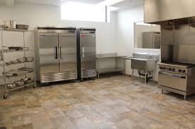 kitchen the kitchen restaurant online kitchen cabinets