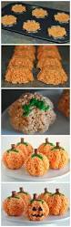 Easy Treats For Halloween Party by 297 Best Cook Halloween Food Images On Pinterest Halloween