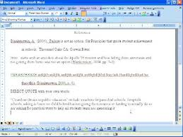 Research paper note cards powerpoint presentation
