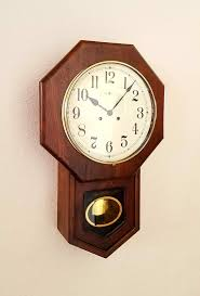 best 25 howard miller wall clock ideas on pinterest wooden