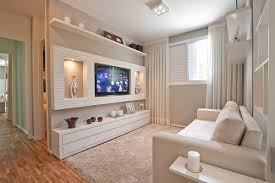 Apartment Design Blog - Apartment interior design blog