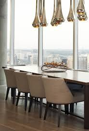102 best lighting images on pinterest lamp design lighting cool dining table lighting design ideas