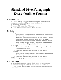 Catch MLA Format Paper Example   MLA Editor Image titled Write a Paper for School in MLA Format Step