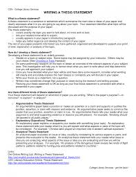 a term paper format each custom term     Cover Letter Templates