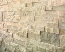 natural brick wall tiles 30 stunning natural stone bathroom ideas