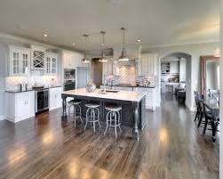 best interior design for new construction homes ideas awesome