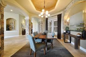 Rustic Home Interior Beautiful Modern Rustic Home Interior Design D 9449