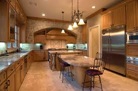 how to design a glass kitchen design perfectly kitchen planner