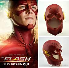Flash Halloween Costumes Images Flash Halloween Costume Deluxe Flash Costume