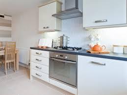 kitchen a guideline to apply small kitchen ideas storage ideas