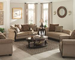Sofa With Wood Trim by Traditional Chaise With Single Rolled Arm And Wood Trim By Coaster