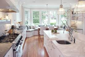bench seating for kitchen decorating ideas ahouston bench seating for kitchen decorating ideas