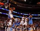 NCAA men's basketball features