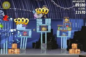 Angry Birds Rio v.122 Full Pc Game (cracked) Images?q=tbn:ANd9GcRhNlvR2Sby86hGzIl3cIpfYbFDpq3FfHieYTqTs9Zl63MCIQAj