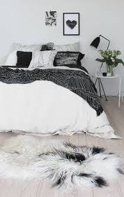 Black And White Daybed Bedding Sets Best 20 Black White Bedding Ideas On Pinterest Black White