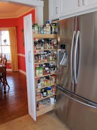 decorating your design a house with wonderful cute roll out spice renovate your home decoration with fabulous cute roll out spice racks for kitchen cabinets and the