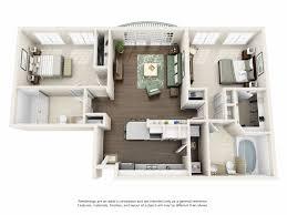100 3d floor plan maker 100 3d floor plan creator plan