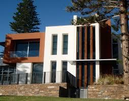 fences houses designs house design