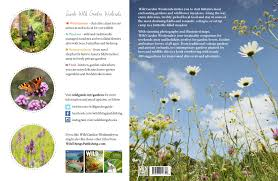 Cottage Garden Book by Wild Garden Weekends Book Wild Things Publishing