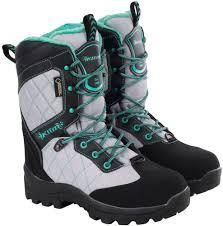 women s sportbike boots 239 99 klim womens aurora gtx gore tex insulated 1004315
