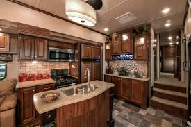 for more information on the oakmont fifth wheel line and other