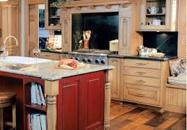 Unfinished Kitchen Island Cabinets 100 Unfinished Kitchen Islands Unfinished Kitchen Cabinet